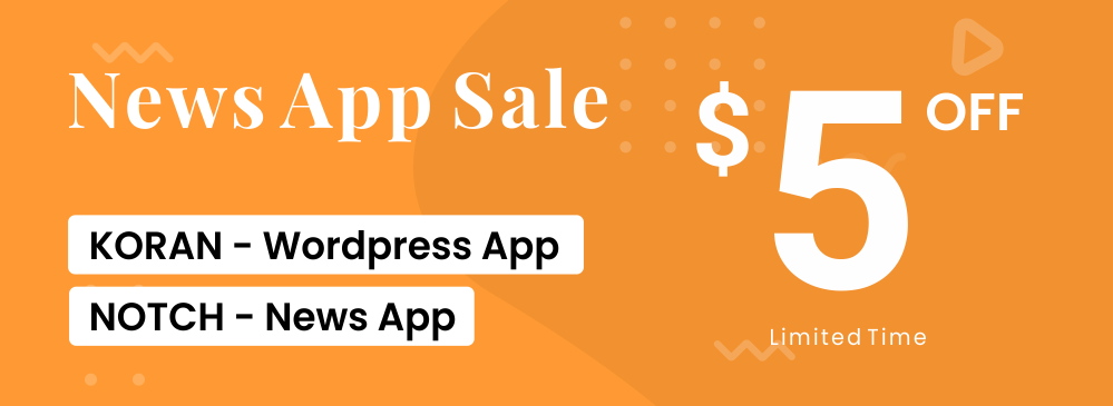 Markeet - Android Online Store 4.0 - 1
